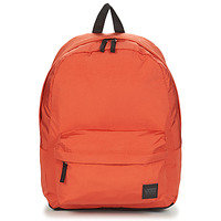 laukut Naiset Reput Vans DEANA III BACKPACK Orange