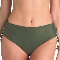 vaatteet Naiset Bikinit Deidad BAS 17021/702 Vihreä