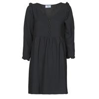 vaatteet Naiset Lyhyt mekko Betty London NANCE Black