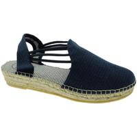 kengät Naiset Espadrillot Toni Pons TOPNOACRmari blu