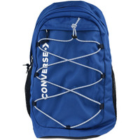 laukut Reput Converse Swap Out Backpack 10017262-A15