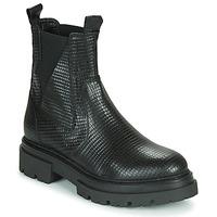 kengät Naiset Bootsit Fericelli NATO Black