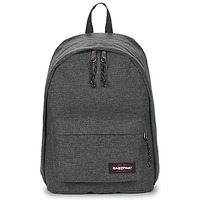 laukut Reput Eastpak OUT OF OFFICE Grey