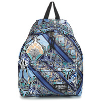 laukut Naiset Reput Eastpak PADDED PAK'R 24L Blue / Multi-colour
