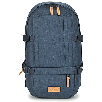 laukut Reput Eastpak FLOID Denim