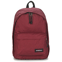 laukut Reput Eastpak OUT OF OFFICE Bordeaux
