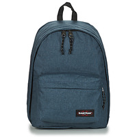 laukut Reput Eastpak OUT OF OFFICE Denim