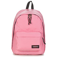 laukut Naiset Reput Eastpak OUT OF OFFICE Pink