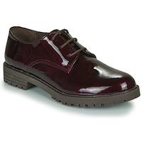 kengät Tytöt Derby-kengät Citrouille et Compagnie NALIME Bordeaux