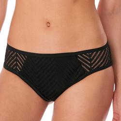 vaatteet Naiset Bikinit Freya AS6965 NIT Musta