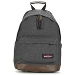 Reput Eastpak WYOMING 24L