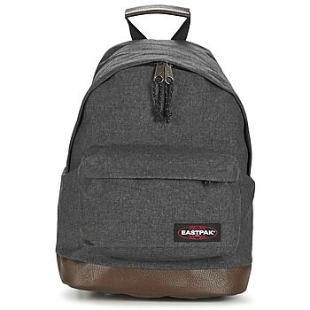 laukut Reput Eastpak WYOMING 24L Grey