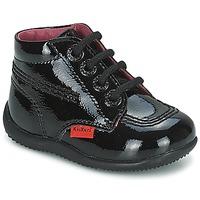 Bootsit Kickers BILLISTA PERM