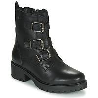 kengät Naiset Bootsit Betty London NALEA Black