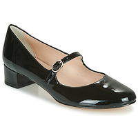 kengät Naiset Korkokengät Betty London NALAURA Black