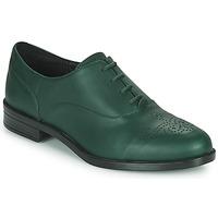 kengät Naiset Herrainkengät Betty London NADIE Vihreä