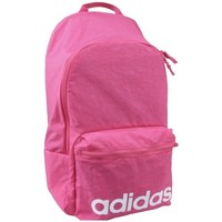 laukut Reput adidas Originals Backpack Daily Vaaleanpunaiset