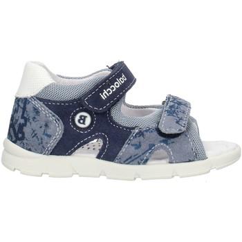kengät Pojat Sandaalit ja avokkaat Balocchi 103161 Blue