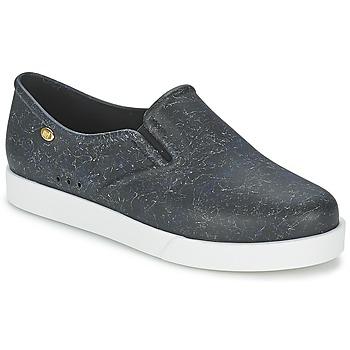 kengät Naiset Tennarit Mel KICK Musta