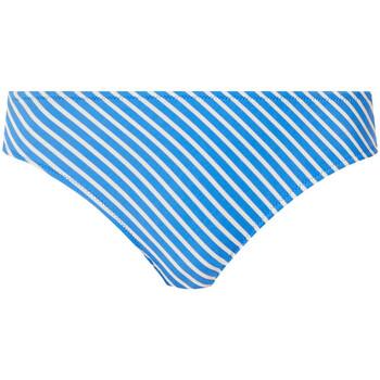 vaatteet Naiset Bikinit Freya AS6793 BMN Sininen