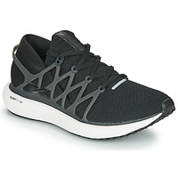 kengät Matalavartiset tennarit Reebok Classic FLOATRIDE RUN 2.0 Black / Grey