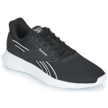 kengät Matalavartiset tennarit Reebok Classic REEBOK LITE 2.0 Black / White