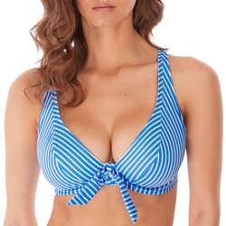 vaatteet Naiset Bikinit Freya AS6790 BMN Sininen