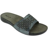 kengät Naiset Sandaalit Riposella RIP5793blu blu