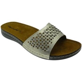 kengät Naiset Sandaalit Riposella RIP5793pla grigio
