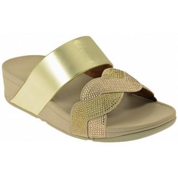 kengät Naiset Sandaalit FitFlop  Monivärinen