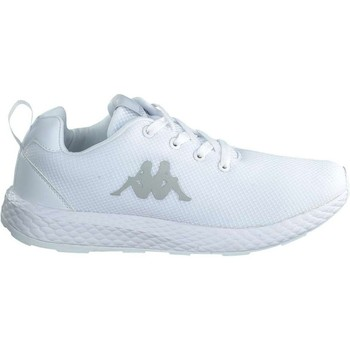 kengät Naiset Juoksukengät / Trail-kengät Kappa Banjo 12 OC Vaaleansiniset