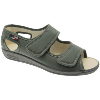 kengät Naiset Sandaalit ja avokkaat Gaviga GA180sa verde