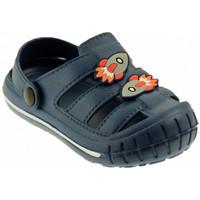 kengät Pojat Sandaalit ja avokkaat De Fonseca  Monivärinen