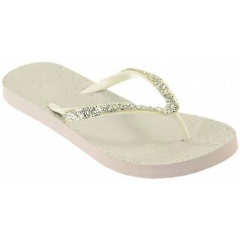 kengät Naiset Varvassandaalit De Fonseca  Monivärinen