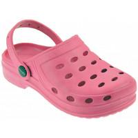 kengät Lapset Sandaalit ja avokkaat De Fonseca  Monivärinen