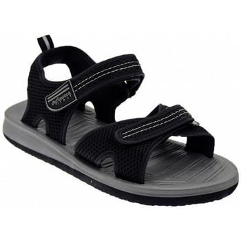kengät Miehet Sandaalit ja avokkaat De Fonseca  Monivärinen