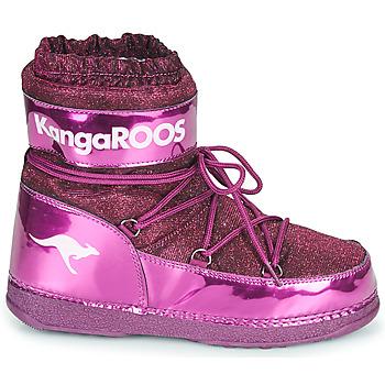 Kangaroos K-MOON