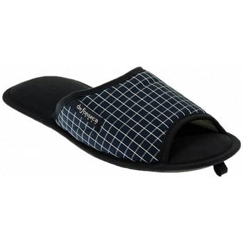 kengät Miehet Tossut De Fonseca  Monivärinen