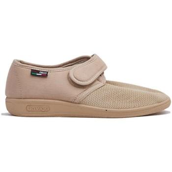 kengät Naiset Tossut Gaviga GA143be blu