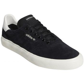 kengät Skeittikengät adidas Originals 3mc Musta