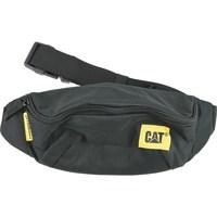 laukut Naiset Vyölaukku Caterpillar Bts Waist Bag Mustat