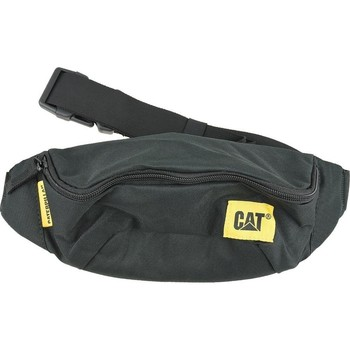 laukut Naiset Vyölaukku Caterpillar Bts Waist Bag Grafiitin väriset