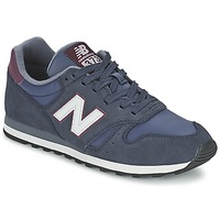 Matalavartiset tennarit New Balance ML373
