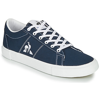 kengät Matalavartiset tennarit Le Coq Sportif VERDON PLUS Blue