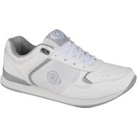 kengät Naiset Urheilukengät Dek  White