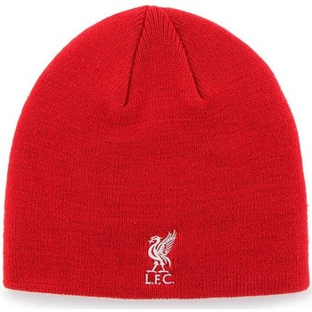 Asusteet / tarvikkeet Pipot Liverpool Fc  Red