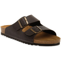 kengät Naiset Sandaalit Bioline 420 MORO PREMIER Marrone
