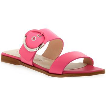 kengät Naiset Sandaalit ja avokkaat Vienty ROSA JIMENA Rosa