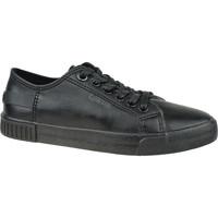 kengät Naiset Matalavartiset tennarit Big Star Shoes Big Top GG274067