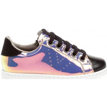 kengät Lapset Tennarit Victoria 1125210 Hopea